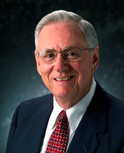 Jim Hylton