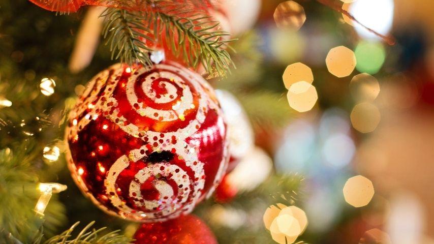 Joy Church Christmas Celebration
