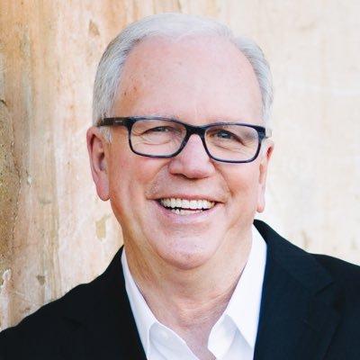 Larry Titus
