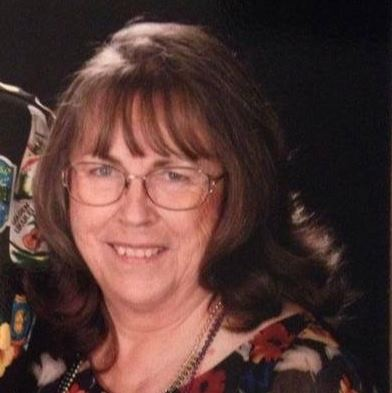 Louita Berry